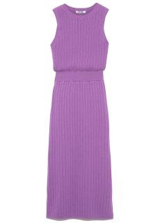 0d12bbad87a SNIDEL (スナイデル) | ファッション通販|ウサギオンライン公式通販サイト