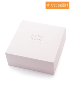 SNIDEL HOME/【SNIDEL HOME】ギフトBOX(SMALL)/ギフトボックス
