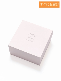 SNIDEL HOME/【SNIDEL HOME】ギフトBOX(MEDIUM)/ギフトボックス
