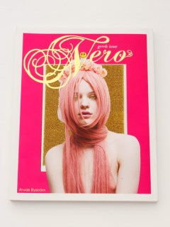 USAGI Books/nero vol.03 grrrls issue/カルチャー