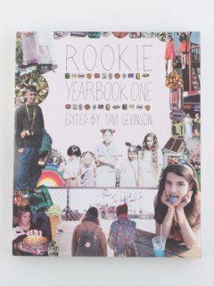 USAGI Books/ROOKIE/カルチャー