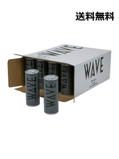 USAGI Item/【WAVE】 COFFEE 30PACK/ライフスタイルグッズ
