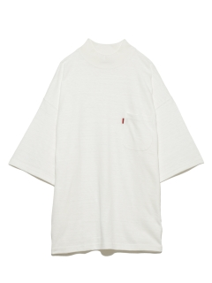 LITTLE UNION TOKYO/【LITTLE UNION】BOYS MOC TEE/カットソー/Tシャツ