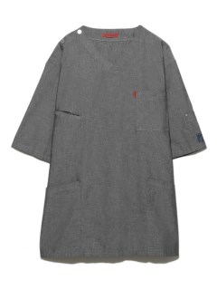 LITTLE UNION TOKYO/【LITTLE UNION】BOYS DR SHIRT/シャツ/ブラウス