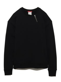 LITTLE UNION TOKYO/【LITTLE UNION】BER SWEATSHIRT/その他アウター
