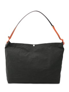 LITTLE UNION TOKYO/【LITTLE UNION】WORKERS BAG/トートバッグ
