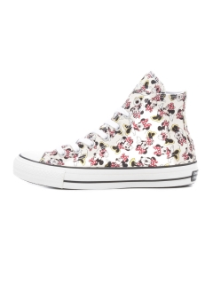 LITTLE UNION TOKYO/【CONVERSE】ALL STAR 100 MINNIE MOUSE/スニーカー