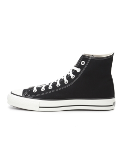 LITTLE UNION TOKYO/【CONVERSE】CANVAS ALL STAR J HI/スニーカー