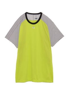 LITTLE UNION TOKYO/【adidas】adidas by kolor CLIMACHILL Tee/カットソー/Tシャツ
