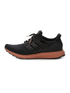 LITTLE UNION TOKYO/【adidas】UltraBOOST Colored/スニーカー