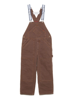 LITTLE UNION TOKYO/【LITTLE UNION】BOYS OVERALLS/その他パンツ