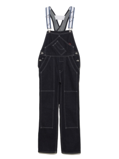 LITTLE UNION TOKYO/【LITTLE UNION】GIRLS OVERALLS/オールインワン