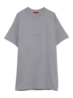 LITTLE UNION TOKYO/【LITTLE UNION】EXPO 1970 S/S TEE/カットソー/Tシャツ