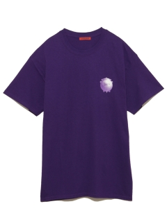 LITTLE UNION TOKYO/【LITTLE UNION】EXPO TIME CAPSULE S/S TEE/Tシャツ/カットソー