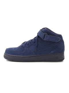 LITTLE UNION TOKYO/【NIKE】AIR FORCE 1 MID '07/スニーカー