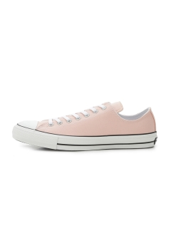 LITTLE UNION TOKYO/【CONVERSE】ALL STAR 100 COLORS OX/スニーカー