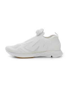 LITTLE UNION TOKYO/【Reebok】PUMP PLUS SUPREME ENGINE/スニーカー