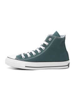 LITTLE UNION TOKYO/【CONVERSE】ALL STAR 100 COLORS HI/スニーカー