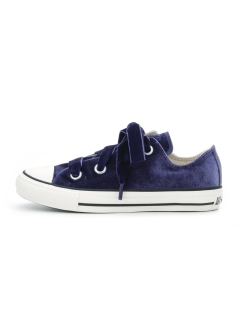 LITTLE UNION TOKYO/【CONVERSE】ALL STAR V BIG EYELETS OX/スニーカー