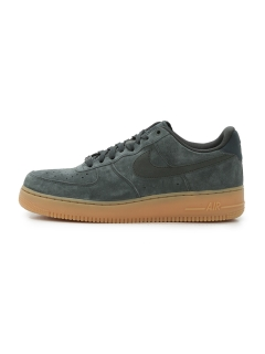 LITTLE UNION TOKYO/【NIKE】AIR FORCE 1 '07 LV8 SUEDE/スニーカー