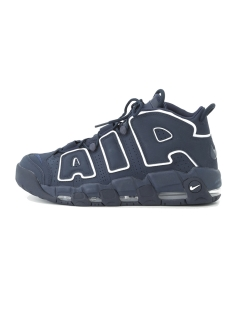 LITTLE UNION TOKYO/【NIKE】AIR MORE UPTEMPO '96/スニーカー