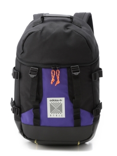 LITTLE UNION TOKYO/【adidas】DH3273 BACKPACK L/リュック