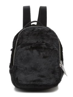 LITTLE UNION TOKYO/【adidas】DH4372 BACKPACK CLASSIC X MINI/リュック