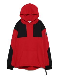 LITTLE UNION TOKYO/【VOTE MAKE NEW CLOTHE】VMNC MT.HOODIE/パーカー