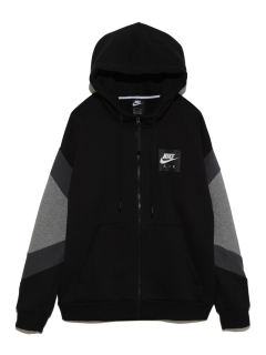 LITTLE UNION TOKYO/【NIKE】928630-010 AS M NSW NIKE AIR HOODIE/パーカー