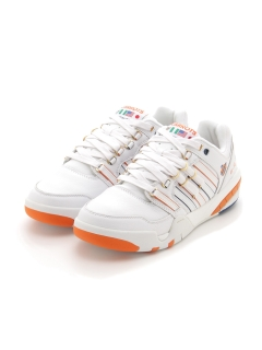 LITTLE UNION TOKYO/【K・SWISS】36061560 Si-18 internatinal Carrots/スニーカー