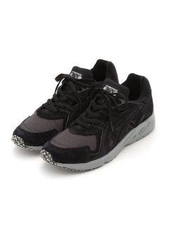 LITTLE UNION TOKYO/【asics Tiger】GEL-DS TRAINER OG/スニーカー