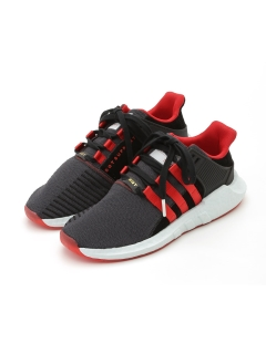 LITTLE UNION TOKYO/【adidas】SUPPORT 93/17 YUANXIAO/スニーカー