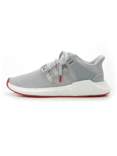 LITTLE UNION TOKYO/【adidas】EQT SUPPORT 93/17/スニーカー