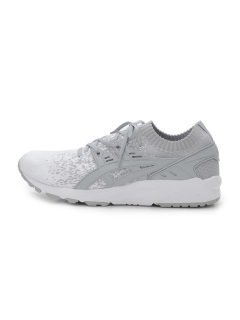 LITTLE UNION TOKYO/【asics Tiger】GEL-KAYANO TRAINER KNIT/スニーカー