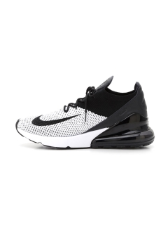 LITTLE UNION TOKYO/【NIKE】 AIR MAX 270 FLYKNIT/スニーカー