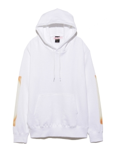 LITTLE UNION TOKYO/【Club Sexy】くらぶセクシー ヨックモック HOODIE/パーカー