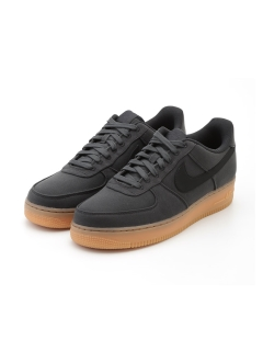 LITTLE UNION TOKYO/【NIKE】AQ0117-002 AIR FORCE 1 '07 LV8 STYLE/スニーカー