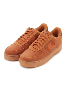 LITTLE UNION TOKYO/【NIKE】AQ0117-800 AIR FORCE 1 '07 LV8 STYLE/スニーカー