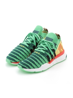 LITTLE UNION TOKYO/【adidas Originals】D97056 EQT SUPPORT MID DB/スニーカー