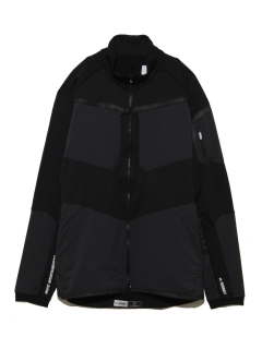 LITTLE UNION TOKYO/【White Mountaineering】WM STOCKHORN JACKET/マウンテンパーカー