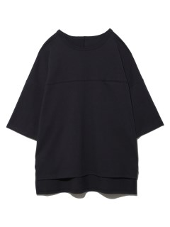 LITTLE UNION TOKYO/【LITTLE UNION】3/4 TEE/カットソー/Tシャツ