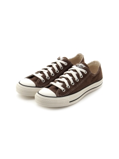 LITTLE UNION TOKYO/【CONVERSE】31301020 ALL STAR WASHEDCORDUROY OX/スニーカー