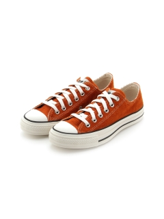 LITTLE UNION TOKYO/【CONVERSE】31301021 ALL STAR WASHEDCORDUROY OX/スニーカー