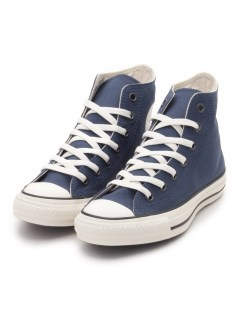 LITTLE UNION TOKYO/【CONVERSE】31301010 ALL STAR METALETS HI/スニーカー