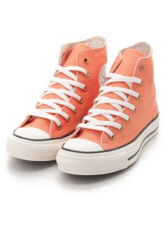 LITTLE UNION TOKYO/【CONVERSE】31301012 ALL STAR METALETS HI/スニーカー