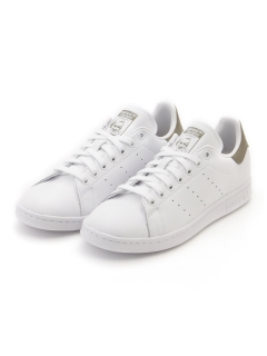 LITTLE UNION TOKYO/【adidas Originals】EE5798 STAN SMITH/スニーカー