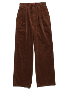 LITTLE UNION TOKYO/【LITTLE UNION】CORDUROY PANTS/その他パンツ