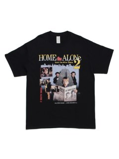 LITTLE UNION TOKYO/【HOMAGE TEES】HT HOME ALONE S/S TEE 2/カットソー/Tシャツ
