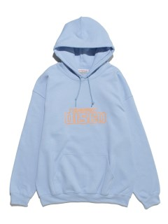 LITTLE UNION TOKYO/【honey trap army】hta CD Hoodie/パーカー