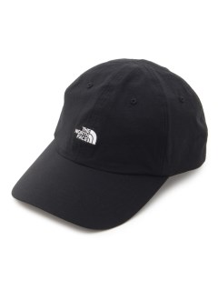 LITTLE UNION TOKYO/【THE NORTH FACE】MN01982 MA Active Light Cap/キャップ
